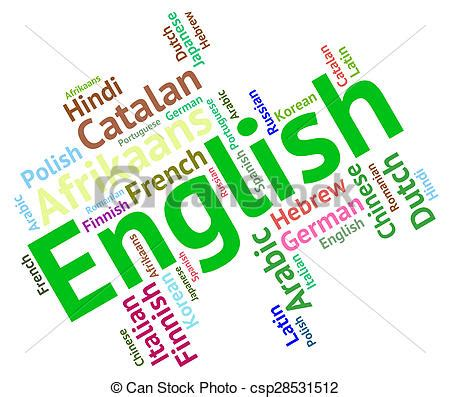 an essay about english language as a global language english as a global language essays  manyessayscom